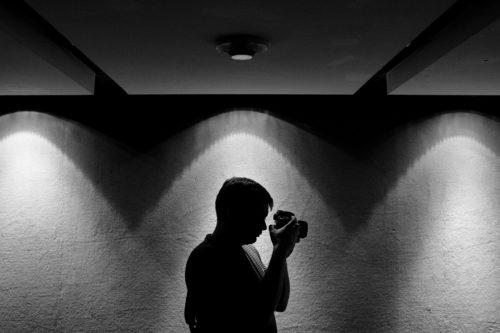 foro de fotografos argentina marcos hughes