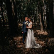 boda marcos hughes aiman chubut