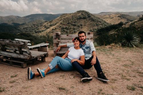 sesion novios cordoba argentina marcos hughes