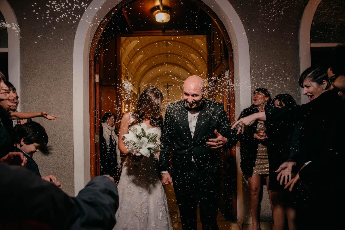 casamiento marcos hughes trelew chubut