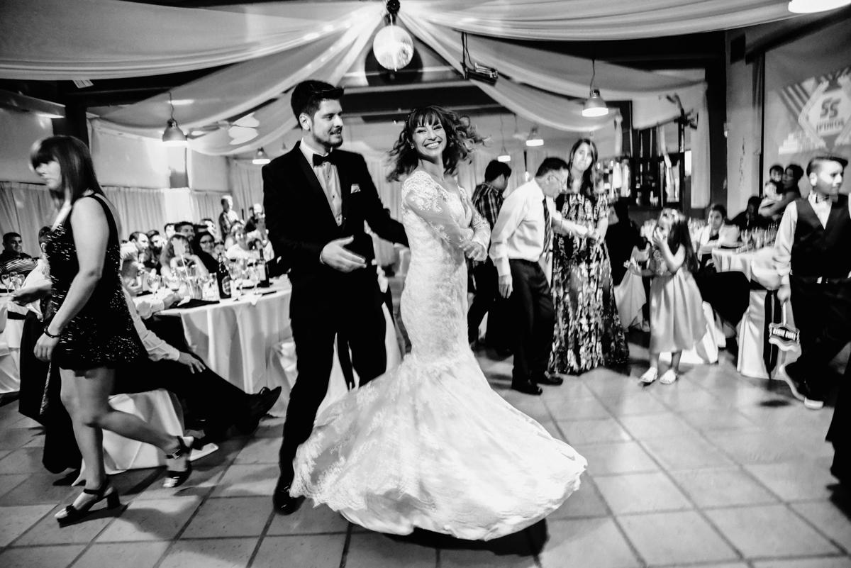 casamiento selu y chris por marcos hughes trelew