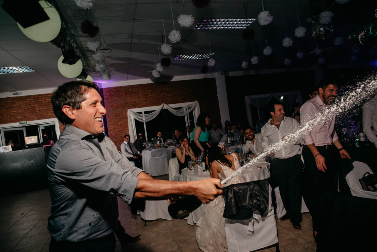 casamiento marcos hughes trelew chubut