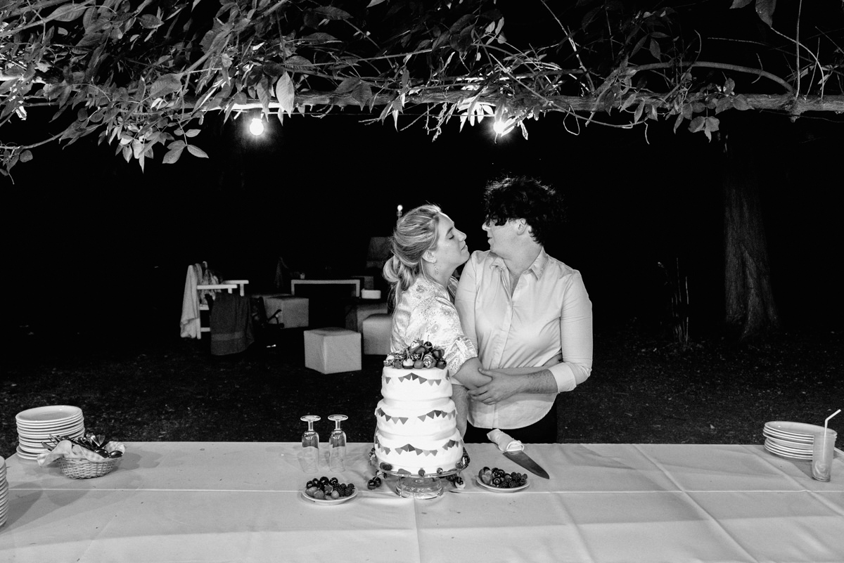 boda marcos hughes gaiman chubut