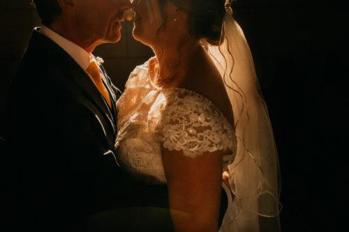 boda-marcos hugheges-gaiman- chubut