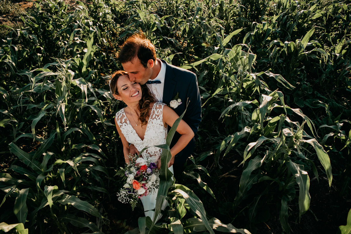 casamiento lore martin gaiman chubut marcos hughes